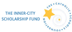The Inner-City Scholarship Fund